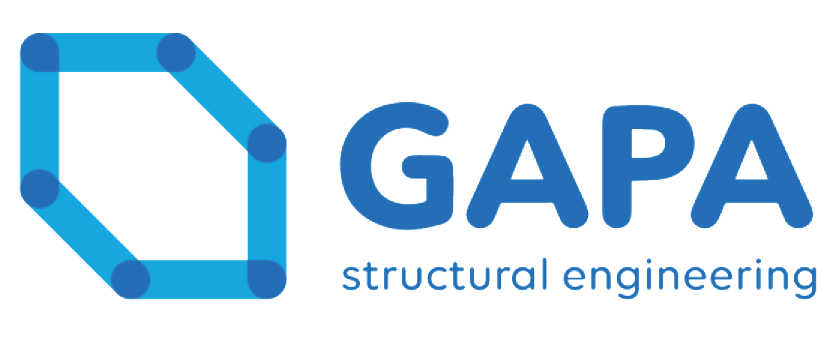 GAPA Projects